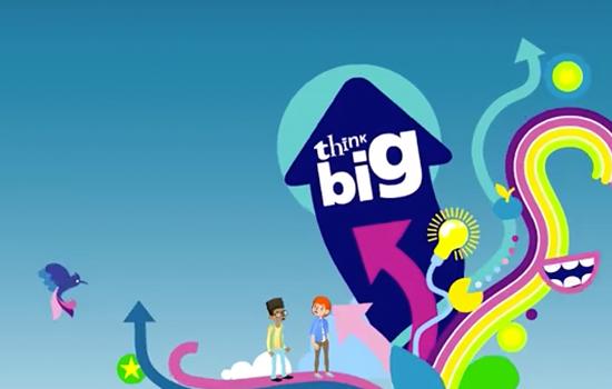 o2-think-big