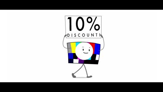 Discount_Thumbnail