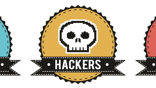 Hipsters-Hackers-Hustlers-individual-banner1