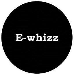 eWhizz logo