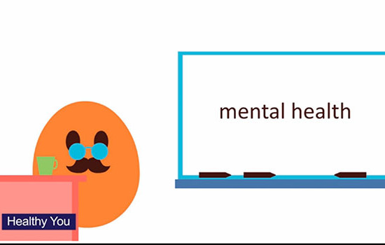 Healthy_Students_Thumbnail