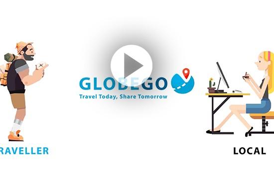 Globego_Image